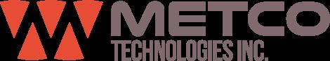 Metco Technologies inc.
