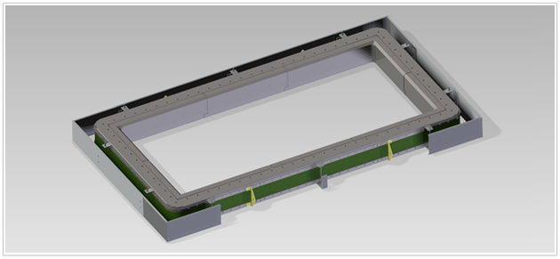 expansion_joints